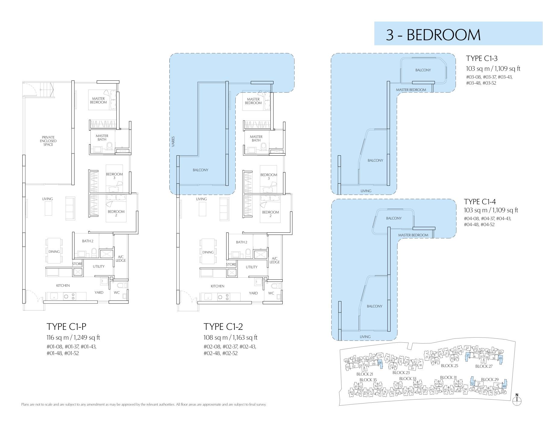 Application Plan Terrasse
