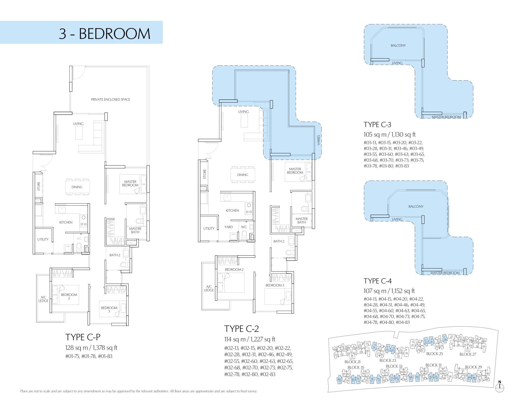 Terrasse Floor Plans Terrasse Condominium Project At